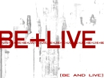 Be+Live