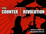 Counter Revolution